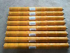 (8) Honda Civic Insight Hybrid Battery Module Cell Stick 00 01 02 03 04 05