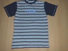cooles T-Shirt für Jungen *Gr.146/152*  TCM Surfin * TOP!!