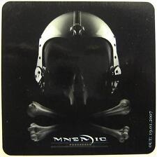 Mnemic Adesivo/Sticker # 1