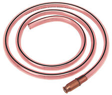 Sealey Liquid/Fluid/Petrol Jiggle Transfer Syphon/Drainer/Pump 1.75m Hose EC94