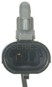 Coolant Temperature Sending Switch Standard/T-Series TS375T