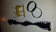 NEW belt set with clutch, changing tool & brush bar for DC 04, 07, & 14