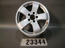 Felgen fürs Auto mit E-Klasse lackierte aus Aluminium
