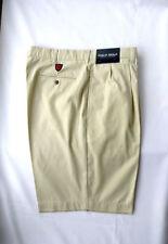 Ralph Lauren Patternless Casual Men's Shorts