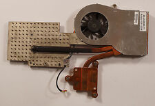 Fujitsu amilo m4438g air copper Cooler CPU radiador 40-uj0040-11 Heatsink