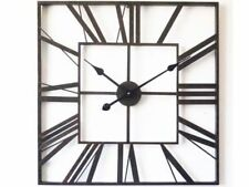 Art Decorative Clocks