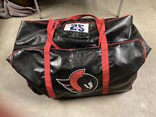 Ottawa Senators Bag