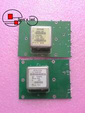 1 Datum Or Efratom 105243 10mhz 12v 5151mm Ocxo Crystal Oscillator