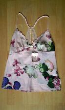 Ted Baker Cami Nightwear for Women