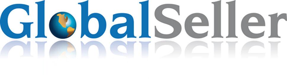 GlobalSeller GmbH