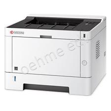 Kyocera ECOSYS P2235dn P 2235 dn A4 Laserdrucker monochrom inkl. Toner neu ovp