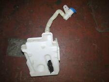 Original VW Eos 1Q Wischwasserbehälter M8192 1k0955453q
