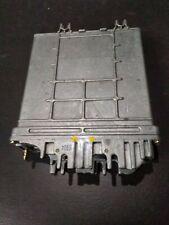 VW T4 2.5 TDI Débloqué 0281010681 écus 074906018AH Axl immo off Plug /& Play
