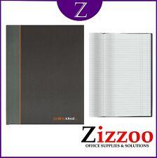 COLLINS IDEAL SINGLE CASH BOOK - SIZE A5 – 210MM X 148MM  - FREE P&P