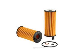 Oil Filter Ryco R2808P for BMW 1 2 3 4 5 X1 X3 X4 X5 X6 MINI COUNTRYMAN