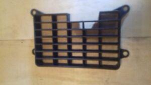 Breaking skyjet SJ 125 SJ125-23 front grille fairing