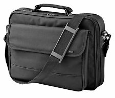 "Maletin para ordenador portatil de hasta 17"" Trust Carry Bag"