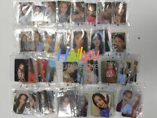 "Loona ""12:00"" 3rd Mini  - Official Photocard"