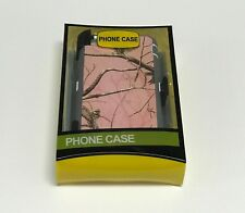 For iPhone 5C/5S/SE Defender Case (Belt Clip Fits OtterBox)