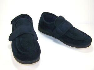 Padders Slippers for Men for sale | eBay