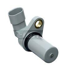 Lemark Crankshaft Pulse Position Sensor LCS274 - GENUINE - 5 YEAR WARRANTY