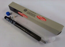 OEM Delphi CRDI Fuel Injector 5pcs A6650170321 R04601 for Ssangyong Rexton
