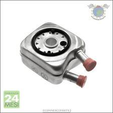 Scambiatore calore olio acqua AJS VW SCIROCCO POLO 6V5 6V2 6N2 6N1