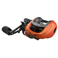 Quantum Accurist S3 ATO100HPT Baitcasting Reel 7.0:1 - Right Hand Retrieve