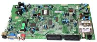 "Main Board for Wharfedale LCD2010A - 25810649 20"" 20219972 AU INGIL-070-181"