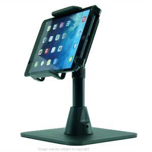 Compteur Haut Bureau Tablette Support Pour Apple iPad Mini 2019