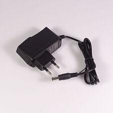 Fuente de Alimentacion Transformador Cargador 1A 5V DC 5W Aparatos electric 220V