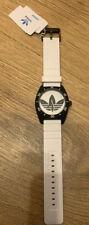 ADH3133 Adidas Originals Watch