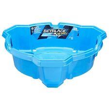 Original Basic Beyblade Burst Stadium Arena Play Child Fun Suppply Hobby Toy