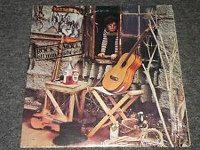Brimkló~Rock 'N' Roll Öll Mín Bestu Ár~1976 Pop Rock~RARE Icelandic IMPORT~Inner