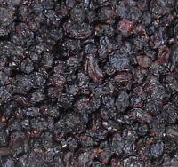 Dried Zante Currant Raisins by Its Delish