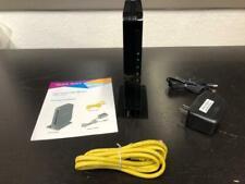 NETGEAR 16 X 4 DOCSIS 3.0 Cable Modem