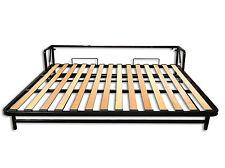 Funktionsbett 160x200  Bettgestelle ohne Matratze 160cm x 200cm | eBay