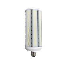 Halco 84032 60W Medium Base 5000K LED HID Retrofit Lamp Replaces 250W MH 24654