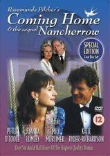 Rosamunde Pilchers Coming Home / Rosamunde Pilchers Nancherrow [DVD][Region 2]