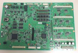 Mimaki Main Board E400607