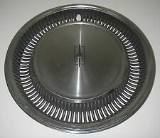 "'77 78 79 Oldsmobile 88 98 15"" Hubcap Wheel Cover Hub Cap GM # 00554916"