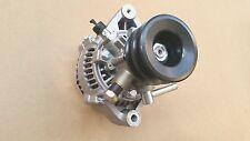 NEW* Quality Toyota Hilux HiAce 3l 5l Diesel alternator