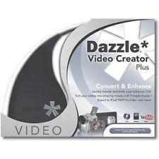 Analog Computer Video Capture Cards for sale | eBay