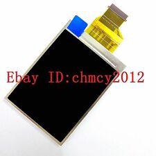 NEW LCD Display Screen for SAMSUNG ES10 ES15 ES17 ES55 ES60 ES65 ES28 ES67 SL50