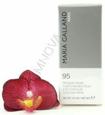Maria Galland Eye Contour Cooling Mask 95 30ml/1.0oz