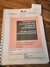 VAE VIERGE AIDE SOIGNANTE TÉLÉCHARGER LIVRET GRATUITEMENT 2