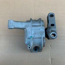 Volkswagen Tiguan 5N Engine Mount Bracket RHS Petrol 2.0L TSI 5N0199262