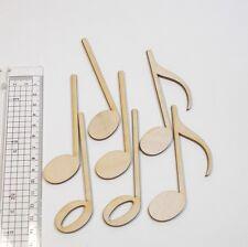Posaune Holz Musikinstrument Geschenk Geldgeschenk Gutscheingeschenk