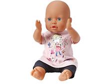 Zapf  Creation CHOU CHOU 813898 Klatsche in die Hände by Brand Toys