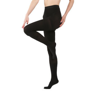 Women Medical Compression Pantyhose Stockings for Varicose Vein Edema 20-30 mmHg